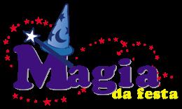 Buffet Magia da Festa  Buffet a Domicilio Brinquedos e Barraquinhas